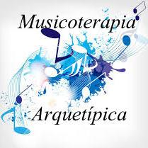 musicoterapia-arquetipica-logo